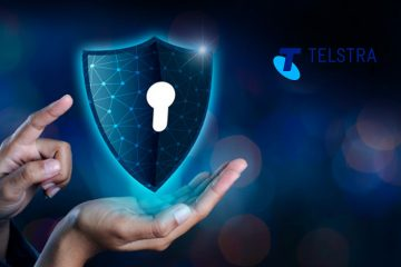 Telstra: 88% of European Organisational Cybersecurity Risks Are Internal
