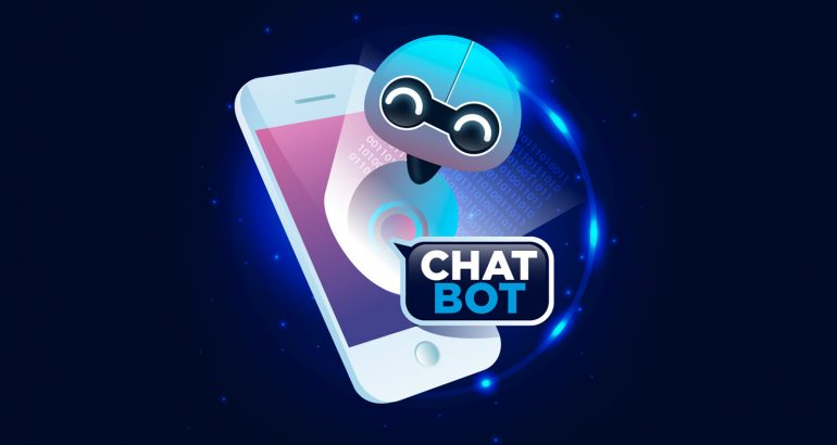 Ten Ultra-Modernistic Chatbots on the Internet