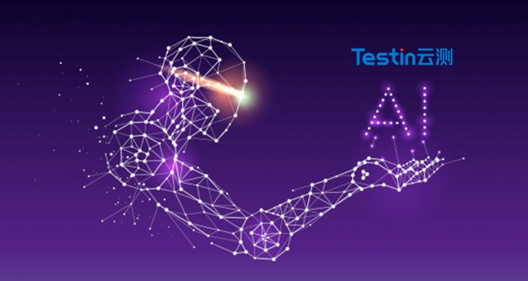 Testin Presents at CVPR; Empowers AI Enterprises with High Quality Training Data