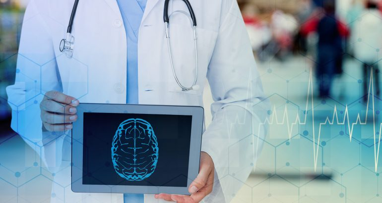 The AI Marketing Mistake You're Making in Healthcare