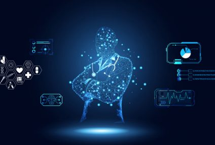 The Value of Connected Healthcare
