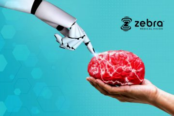 Third FDA Clearance for Zebra-Med's AI Solution for Brain Bleeds Alerts