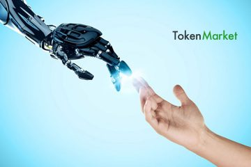 TokenMarket Joins Forces with CMS Equip to Support Start-Ups