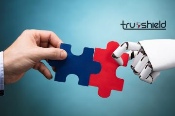 TruShield Announces Acquisition and New Name