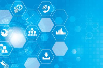 Utilities Benefit from Smarter IT Architectures