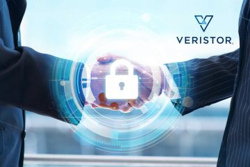 Veristor and Exabeam Partner to Provide the Security Intelligence That Helps Enterprises Detect, Investigate and Respond to Cyberattacks