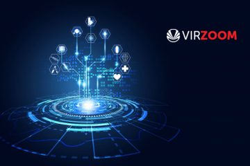 VirZoom and XRhealth Collaborate to Enable Physicians to Access Patient Data Remotely