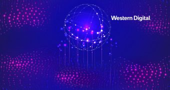 Western Digital Extends Openness of PlatformIO and Enhances Its RISC-V Portfolio to Accelerate Data-Centric Innovation