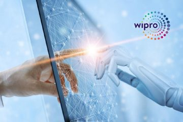 Wipro Partners with Moogsoft to Deliver Next-Gen Aiops Solutions