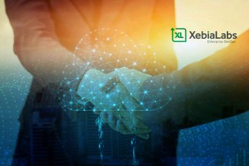 XebiaLabs Attains VMware Partner Ready for VMware Cloud on AWS Validation