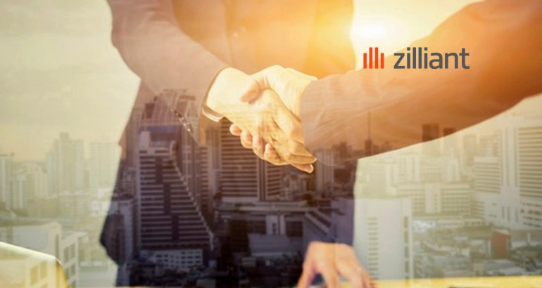 Zilliant-Announces-New-Partnership-with-SAP-and-Major-Expansion-in-Europe_-the-Middle-East-and-Africa