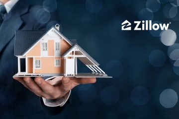 Zillow Unveils Smarter, More Accurate Zestimate That 'Sees' Unique Home Features, Incorporates Greater Real-Time Data