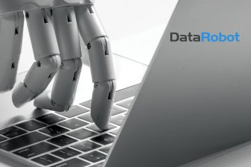 DataRobot Named A Leader in Automation-Focused Machine Learning by Independent Research Firm