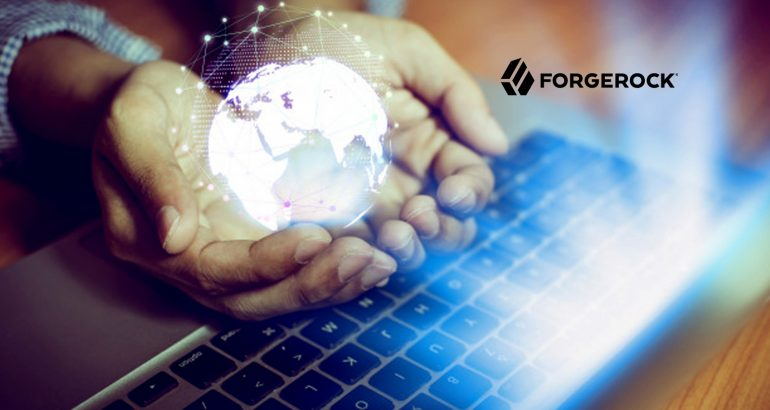 Forgerock U.S. Consumer Data Breach Report: Data Breaches Cost $654 Billion in 2018, 2.8 Billion Consumer Records Exposed