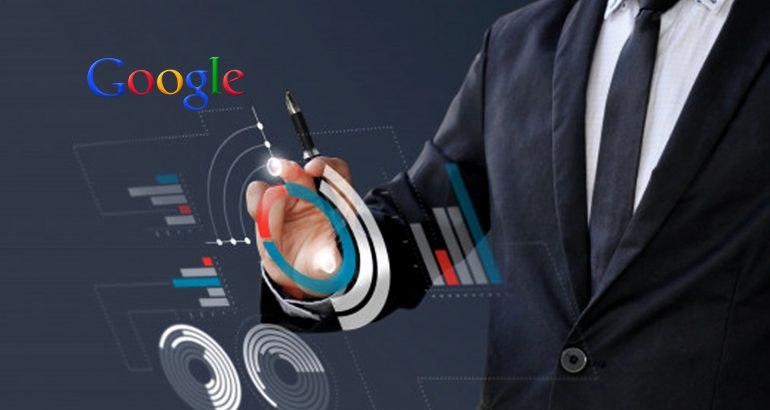 Google Purchases Analytics Firm Looker in an All-Cash $2.6 Billion Transaction