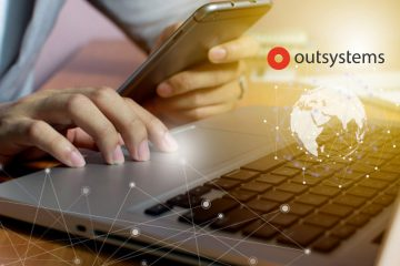 OutsyStems Launches New AI Capabilities to Accelerate Smart App Development