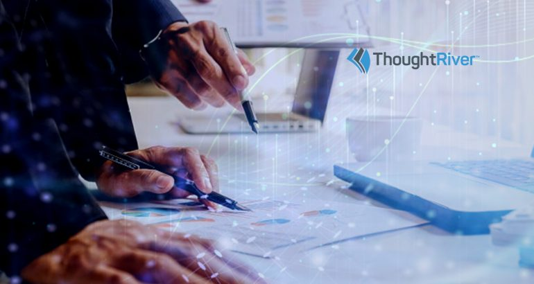 ThoughtRiver Announces Pre-Screening Tech Roll-Out to G4S Partnering with Eversheds Sutherland