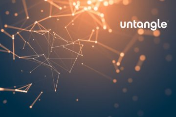 Untangle Announces New zSeries Appliances and NG Firewall Version 14.2