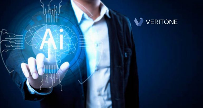 Veritone® Unveils Veritone Illuminate™ to Accelerate Early Case Assessment of Unstructured Data for Legal Teams
