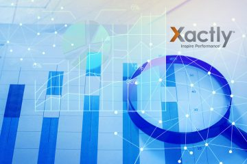 Xactly Releases Major Enhancements to Sales Resource Planning Product