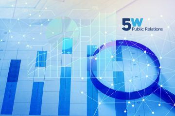 5WPR Launches Measurement and Analytics Task Force