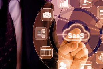 9 Ways to Create a Successful Customer Onboarding Strategy in SaaS