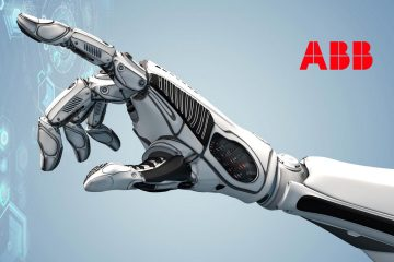 ABB Robotics to Develop Solutions for the Hospital of the Future