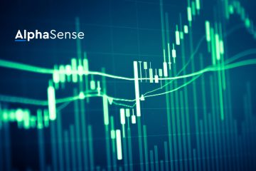 AI-Based Market Intelligence SE AlphaSense Secures $50 Million in Series B Funding Led by Innovation Endeavors