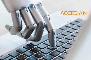 AI Bias Will Hinder Network Operations If Left Unaddressed Reveals Accedian Survey