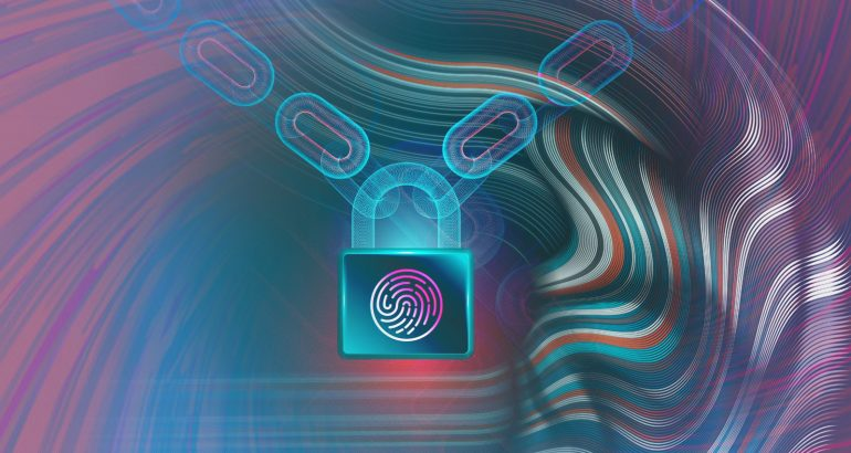 What Blockchain Means for Brand Protection