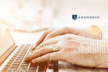 Adswerve Achieves the Marketing Analytics Partner Specialization in the Google Cloud Partner Program
