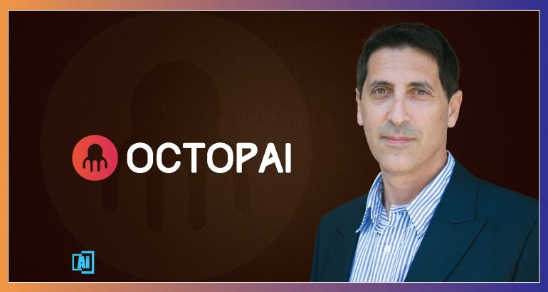 AiThority Interview with Amnon Drori, CEO at Octopai