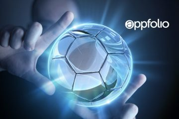 AppFolio Launches New AI Leasing Assistant and Utility Management Offerings
