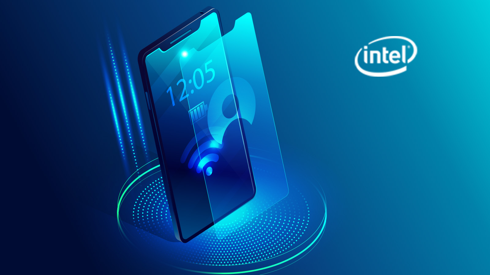 Apple Acquires Intel Smartphone Modem Business for $1 Billion