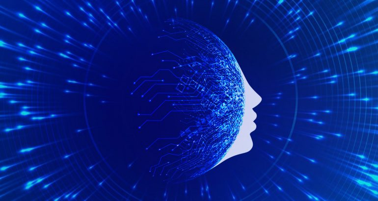 Strong AI Doesn't Make Humans Less Special