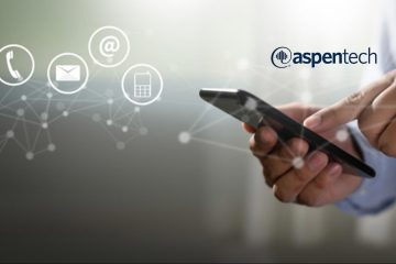 Aspen Technology Acquires Mnubo and Sabisu to Deliver Scalable AI-Driven Solutions for the Smart Enterprise