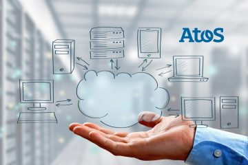 Atos Expands Strategic Partnership with Google Cloud to Enable Oracle Database Customers to Benefit from Google Cloud Platform