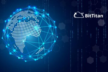 BitTitan Unveils Voleer to Automate and Enhance It Operations for Service Providers