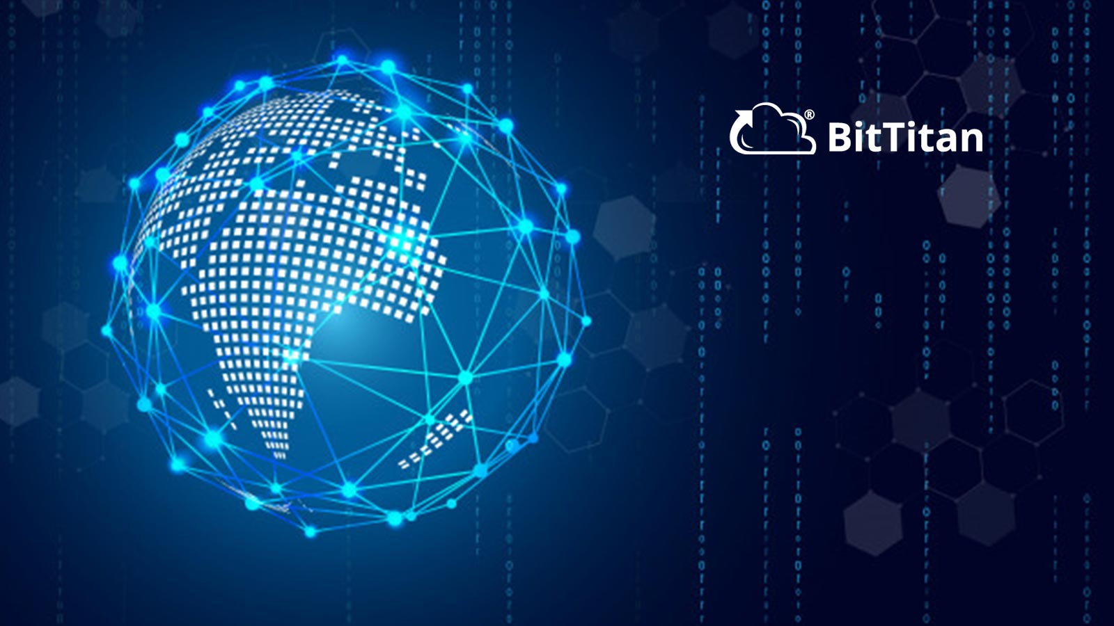 BitTitan Unveils Voleer to Automate and Enhance It