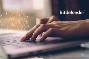 Bitdefender Delivers Proactive Attack Surface Reduction with Advanced Endpoint Risk Analytics