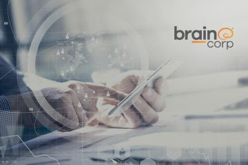 Brain Corp Expands Global Presence with Opening of European Headquarters