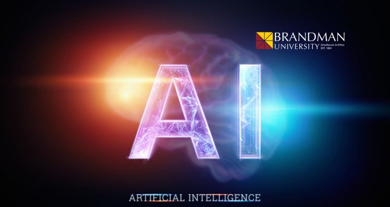 Brandman University & theDevMasters Align to Offer Certificate in AI
