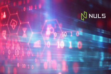 Breaking Blockchain: NULS Codes Blockchains So Developers Don't Have to