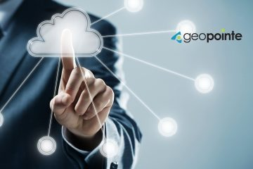 Calendar-Based Scheduling Now Available for Geopointe on Salesforce AppExchange, the World's Leading Enterprise Cloud Marketplace