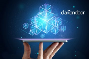 ClarionDoor Adds New Head of Data and Analytics