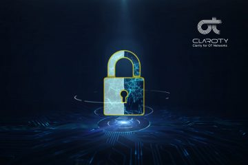 Claroty Extends Visibility of Market-Leading Industrial Cybersecurity Platform to the IoT