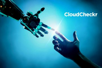 CloudCheckr Achieves AWS Microsoft Workloads Competency Status