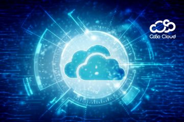 CoSo Cloud Selected by Adobe to Deliver FedRAMP Security to Adobe Captivate Prime for Government Customers