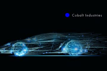 Cobalt Industries Launches YouX, a Personalized Artificially-Intelligent Operating System for Cars