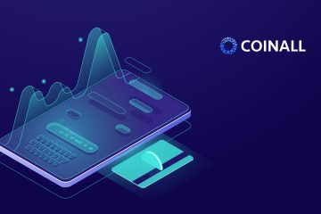 CoinAll Has Listed Zeux: The World's First Crypto Mobile Payment and Investment App